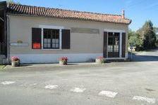 Maison and Café/Restaurant  - pour utilisation privée ou commerciale 71500