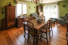 Maison rénovée dans le quartier Victor Hugo, 2/3 chambres, jardin et garage. 222600 Angoulême (16000)