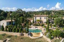 Vente Villa Tourtour (83690)