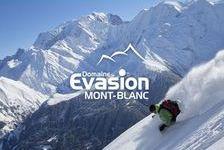 Fonds de Commerce Hôtel Restaurant renommé à vendre dans une station de   du Domaine Evasion Mont Blanc .  Accès facile à Genève 795000