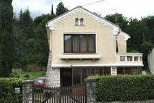 Maison Quillan (11500)