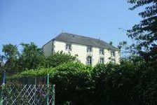Maison La Châtaigneraie (85120)