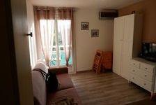 Vente Appartement Bormes-les-Mimosas (83230)