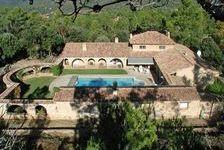 Vente Villa Correns (83570)