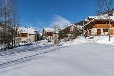 Vente Terrain La Salle les Alpes (05240)