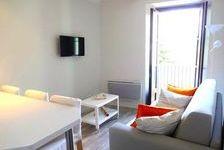 Vente Appartement Saorge (06540)