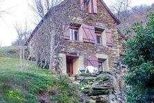 Maison Saint-Lary (09800)