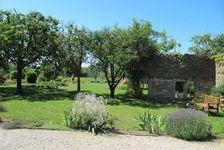 Maison Épernay-sous-Gevrey (21220)