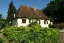 Maison Blis-et-Born (24330)