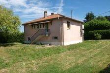 Maison Sompt (79110)