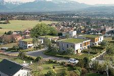 Vétraz-Monthoux (74100)