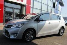 Toyota Verso 15490 67500 Haguenau