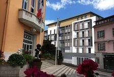 Bellegarde-sur-Valserine (01200)