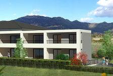 Borgo (20290)