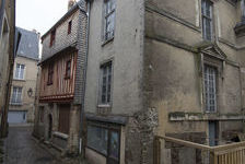 Chartres (28000)