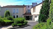 L'Isle-Jourdain (86150)
