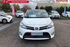 Toyota Verso 14990 67500 Haguenau