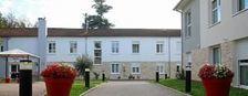 Villeneuve-sur-Lot (47300)