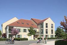 Boissy-l'Aillerie (95650)
