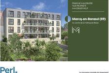 Marcq-en-Barœul (59700)