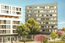 Brest (29200)
