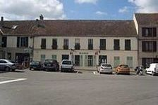Jouy-le-Châtel (77970)