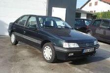 Peugeot 405 2000 69320 Feyzin