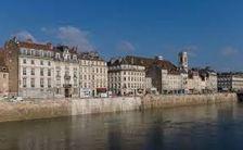 Besançon (25000)