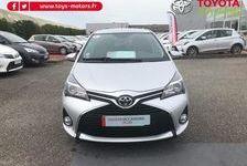 Toyota Yaris 11990 67500 Haguenau