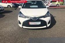 Toyota Yaris 10990 67500 Haguenau