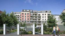 Juvisy-sur-Orge (91260)