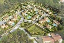 Castillon-du-Gard (30210)