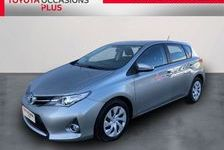 Toyota Auris 11490 67100 Strasbourg