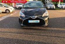 Toyota Yaris 14490 67500 Haguenau