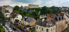 Rennes (35000)