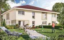 Bons-en-Chablais (74890)