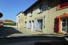 Location Maison Cormoz (01560)