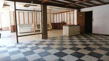 Vente Maison Cuincy (59553)