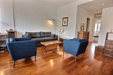 Location Appartement Marseille 8