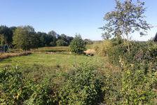 Vente Terrain Pont-Audemer (27500)