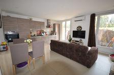 Appartement Saint Raphael 1 pièce(s) 42.10 m2 620 Saint-Raphaël (83700)