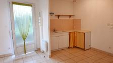 Location Appartement La Voulte-sur-Rhône (07800)