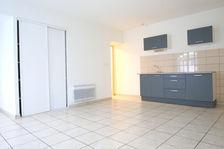Location Appartement Loriol-sur-Drôme (26270)