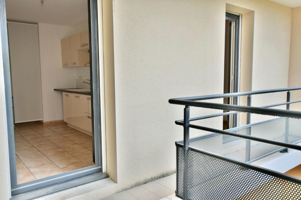Vente Appartement Appartement  4 pièce(s) 90 M2  à Francheville