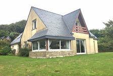 Maison Brest 5 pièce(s) 130 m² (SAINT PIERRE) 950 Brest (29200)