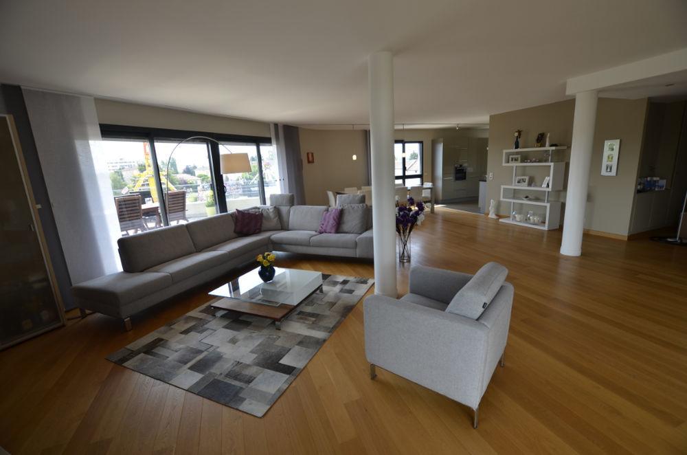 Vente Appartement Centre ville  à Saint genis pouilly