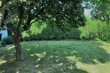 Vente Maison Jarville-la-Malgrange (54140)