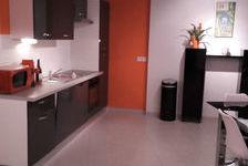 Location Appartement Pont-de-Vaux (01190)