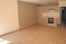 Appartement Lyon 3