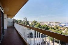 Location Appartement Marseille 12